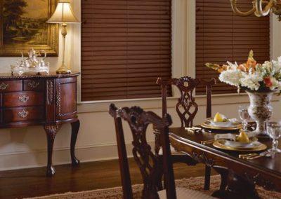 everwood-blinds03