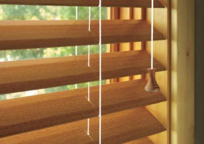 everwood-blinds05