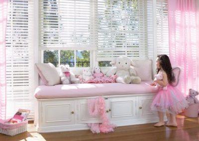 everwood-blinds06