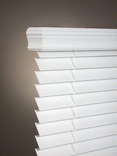 everwood-blinds08
