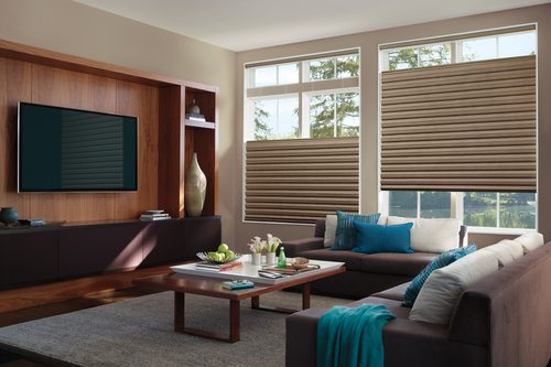 The Best Window Treatments In The Tampa Bay Area