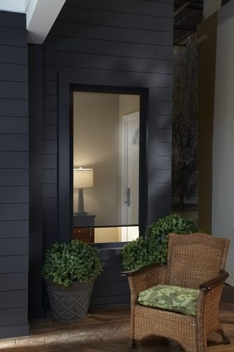 everwood-blinds02