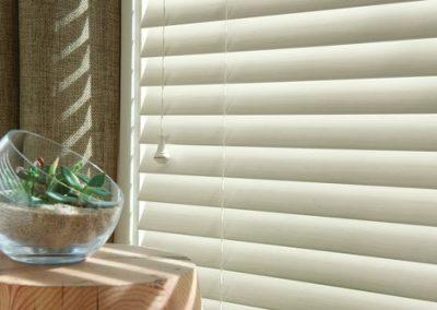everwood-blinds04
